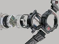Копии Casio G-Shock Джи Шок. Спортивные наручные часы
