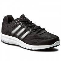 Мужские кроссовки Adidas Duramo Lite M BB0806 оригинал 40