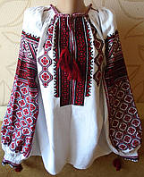 Домоткане Полотно — Купить Недорого у Проверенных Продавцов на Bigl.ua f453e629563c4