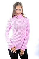 Женский свитер Кира