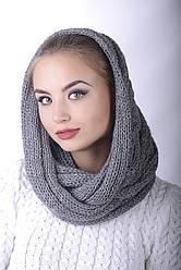 Снуд 0040Н Зимняя Сказка
