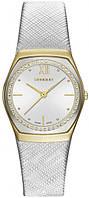 Женские швейцарские часы Hanowa 16-6062.02.001