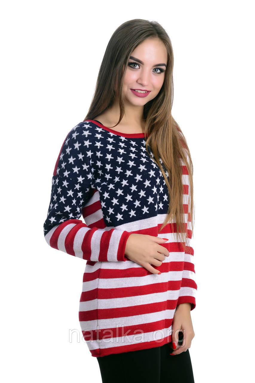 Туника Америка