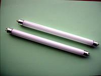 Лампа люминесцентная дневная t5 8W G5