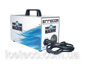 Генератор озона Pure Ozone Machine ERRECOM (AB1040.01)