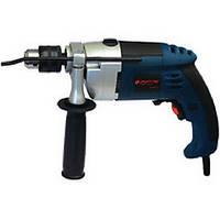 Дрель электрическая Craft-Tec 950 W Ø13 (250) NEW!