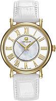 Женские швейцарские часы Hanowa 16-6065.02.001
