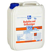 Dr. Becher Backofen und Grillreiniger 5 l - Очиститель духовки и гриля 5 л