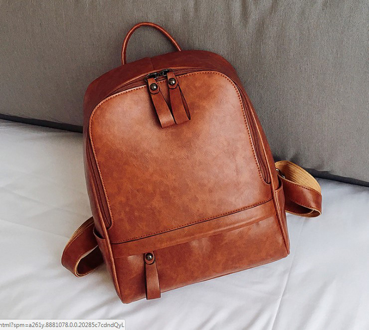 Рюкзак женский Bark