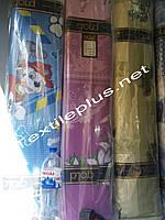 Рулон ткани бязь голд