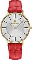 Женские швейцарские часы Hanowa 16-6070.02.001.04