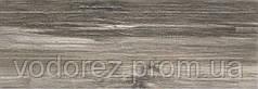 Плитка BALDOCER  SAMAN GRAFITO 17,5x50