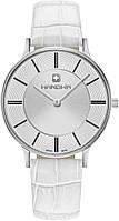 Женские швейцарские часы Hanowa 16-6070.04.001.01