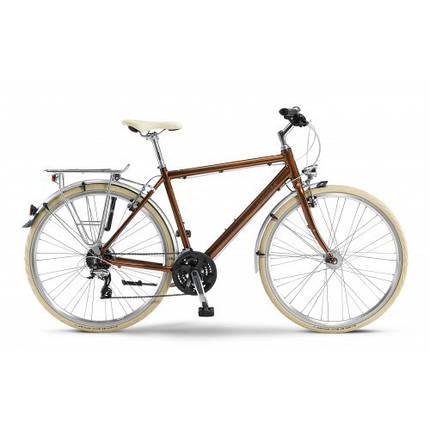 """Велосипед Winora Laguna 28"""", рама 56см, 2016, фото 2"""