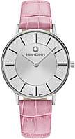 Женские швейцарские часы Hanowa 16-6070.04.001.10