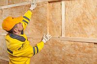 Утепляйтесь заранее - фасадные работы по высшему разряду