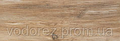 Плитка BALDOCER SAMAN ROBLE 17,5x50