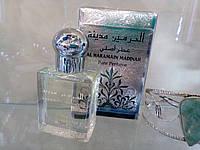 Pure Perfume Al Haramain Madinah. Арабские духи .