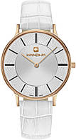 Женские швейцарские часы Hanowa 16-6070.09.001