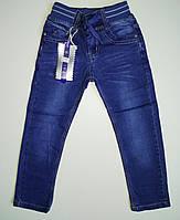 Джинсы  для мальчика,фирма Taurus.Венгрия, джинсы детские 110,116,122,140, фото 1