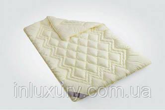Одеяло   AIR DREAM 140*210 CLASSIC окантована ЗИМА, фото 2
