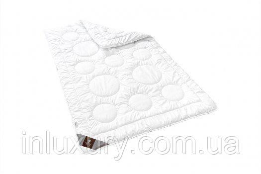 Одеяло   AIR DREAM 140*210 EXCLUSIVE ДАБЛ стьобана у сумці ЗИМА