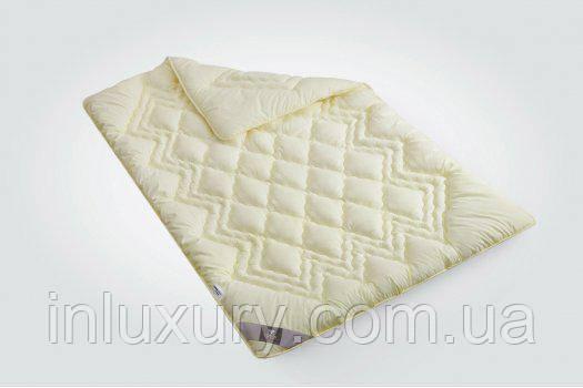 Одеяло   AIR DREAM 200*220 CLASSIC окантована ЗИМА