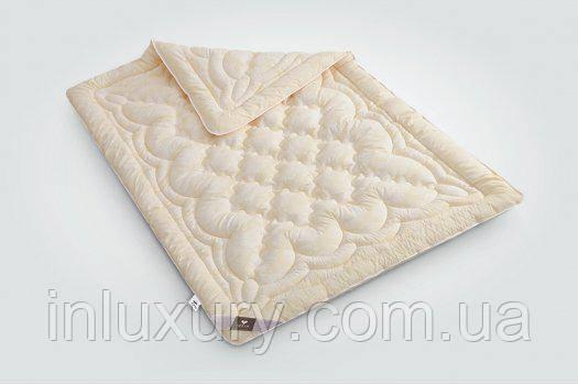 Одеяло   AIR DREAM 140*210 LUX  ВСЕСЕЗОННА пл.300