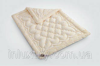 Одеяло   AIR DREAM 140*210 LUX  ВСЕСЕЗОННА пл.300, фото 2
