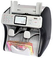SBM SB-7 (SBM SB-1050) Лічильник-сортувальник банкнот