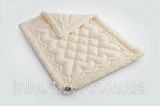 Одеяло   AIR DREAM 200*220 LUX  ВСЕСЕЗОННА пл.300