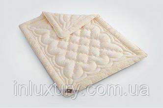 Одеяло   AIR DREAM 200*220 LUX  ВСЕСЕЗОННА пл.300, фото 2