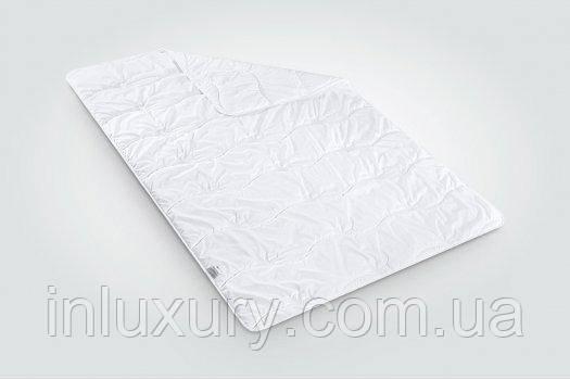 Одеяло  ALOE VERA 140*210  пл.150