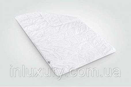 Одеяло  ALOE VERA 140*210  пл.150, фото 2