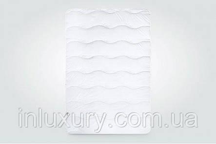 Одеяло  ALOE VERA 140*210  пл.300, фото 2