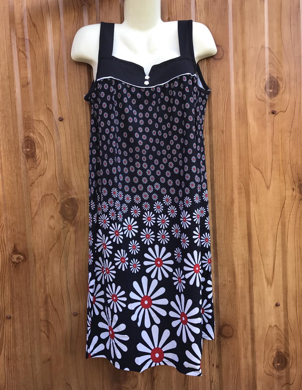 Женские летние платья Турция