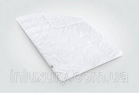 Одеяло  COMFORT 100*135  пл.300, фото 2
