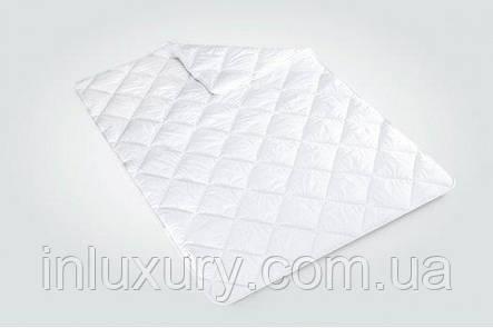 Одеяло  COMFORT 140*210 STANDART пл.300 (білий), фото 2