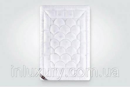 Одеяло  SUPER SOFT 100*135 CLASSIC ВСЕСЕЗОННЕ, фото 2