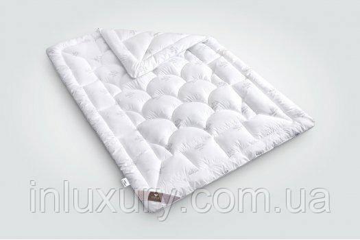 Одеяло  Super Soft 140*210 пл.300 Зима