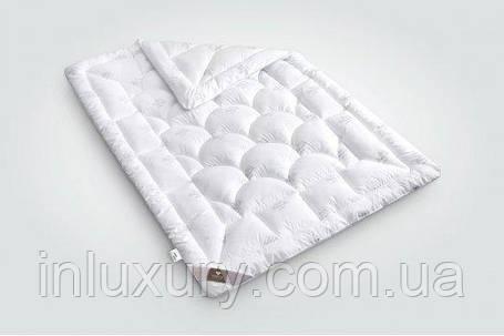 Одеяло  Super Soft 200*220 пл.300 Зима, фото 2