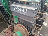 Битер отбойный Нива 54-2-9-1Д