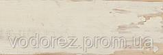 Плитка BALDOCER  TAEK 17,5x50