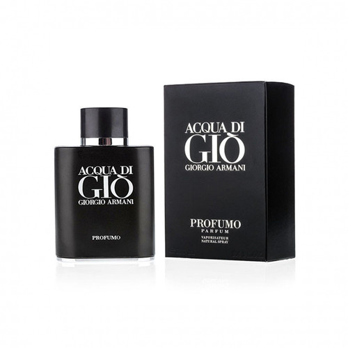 Giorgio Armani Acqua di Gio Profumo (Джорджио Армани Аква ди Джио Профумо),мужская парфюмировання вода,100 ml