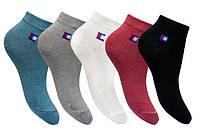 Детские хлопковые носки Кузя Спорт Томми