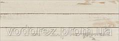 Плитка BALDOCER TEAK LISTONES 17,5x50