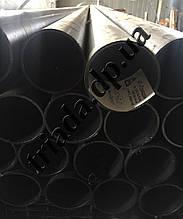 Труба 76х2,0 сварная стальная круглая