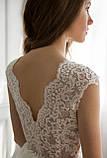 """Весільне плаття""""Agata"""", фото 3"""