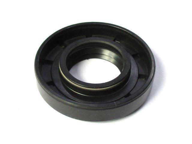 Сальник 25-50,55-10/12 WLK для пральної машини Samsung