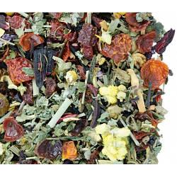 Травяной чай Совершенство Світ Чаю 100 г